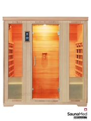 Saunas in Best Price